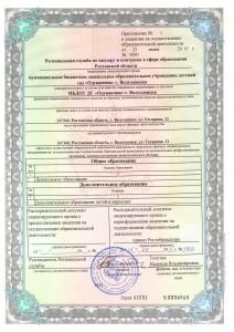 Лицензия_3